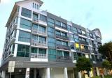 Vibes @ Kovan - Property For Sale in Singapore
