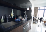 City Suites - Property For Rent in Singapore