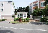 Kew Green - Property For Rent in Singapore