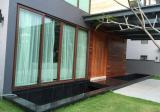 LORNIE RD BUNGALOW - Property For Sale in Singapore