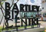 Bartley Biz Centre - Property For Sale in Singapore