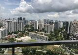 Leonie Suites - Property For Rent in Singapore