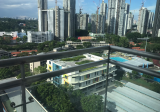 STUDENTS Studio (Twin) Queenstown MRT - Property For Rent in Singapore