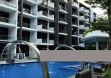 Waterscape @ Cavenagh - Property For Rent in Singapore