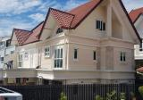 MARIA AVENUE - Property For Sale in Singapore
