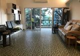 Botanic Gardens Mansion - Property For Sale in Singapore