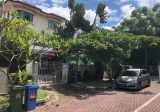 Eastwood Drive 3 Storey Semi-detached - Property For Sale in Singapore