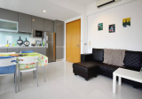 Lumiere - Property For Sale in Singapore