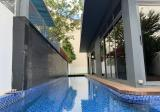3.5 sty Modern Detached @ Kovan Road - Property For Sale in Singapore