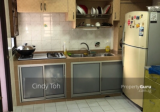 14B Lorong 7 Toa Payoh - Property For Rent in Singapore