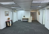 Genting Building - Property For Rent in Singapore