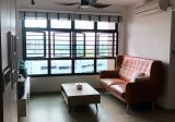 365A Upper Serangoon Road - Property For Sale in Singapore