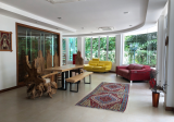 *EXCLUSIVE* ELEGANT GOOD CLASS BUNGALOW @ WHITE HOUSE PARK 豪华顶端优质洋房 - Property For Sale in Singapore