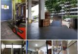 Amtech Building - Property For Rent in Singapore