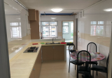 457 Ang Mo Kio Avenue 10 - Property For Rent in Singapore