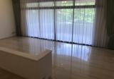 Regency Park - Property For Rent in Singapore