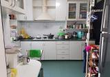 114 Bedok Reservoir Road - Property For Sale in Singapore