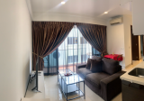 Centra Residence - Property For Sale in Singapore