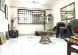 549 Choa Chu Kang Street 52 - Property For Sale in Singapore
