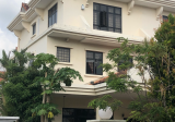 1km to Xinmin and Holy Innocents' Primary 3 storey corner terrace for sale - Property For Sale in Singapore