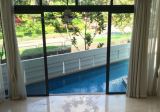 Hampstead - Property For Rent in Singapore