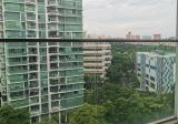 One Jervois - Property For Rent in Singapore