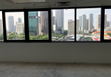 Office Space w Amazing Views @ Bugis Area - Property For Rent in Singapore