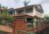 moonbeam walk - Property For Sale in Singapore