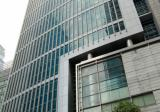 SGX Centre II - Property For Rent in Singapore