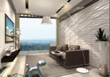 Seasuites - Property For Sale in Singapore