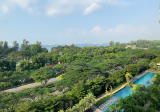 Silversea - Property For Sale in Singapore