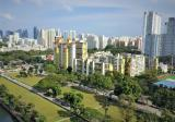 The Crest - Property For Sale in Singapore