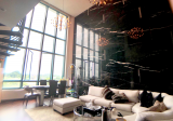 The Legend - Property For Sale in Singapore