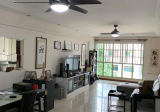 133 Edgedale Plains - Property For Rent in Singapore