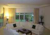 Pasir ris bungalow - Property For Rent in Singapore