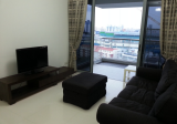 Oxford Suites - Property For Rent in Singapore
