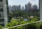 The Lumos - Property For Sale in Singapore