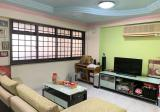 742 Tampines Street 72 - Property For Sale in Singapore