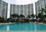 The Tropica - Property For Rent in Singapore