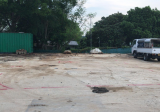 Open Land @ Yishun, Landscape Gardening Plants production - Property For Rent in Singapore