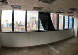 ☎️ Office Space w Balcony @ Raffles Place | Amazing Views - Property For Rent in Singapore