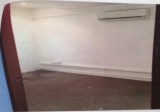 Jalan Besar Shophouse office for rent - Property For Sale in Singapore