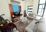 Tanah Merah Green - Property For Sale in Singapore