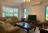 Clydescove - Property For Rent in Singapore