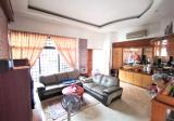 Jalan Eunos - Property For Sale in Singapore