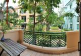 Faber Crest - Property For Sale in Singapore