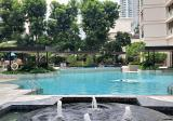 MElROSE PARK - Property For Sale in Singapore
