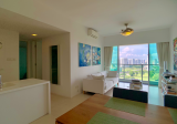 Southbank - Property For Sale in Singapore