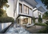 shelford road - Property For Sale in Singapore