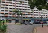 Shophouse at Blk 8 Lorong 7 Toa Payoh - Property For Sale in Singapore